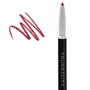 Picture of Empowered Lip Liner